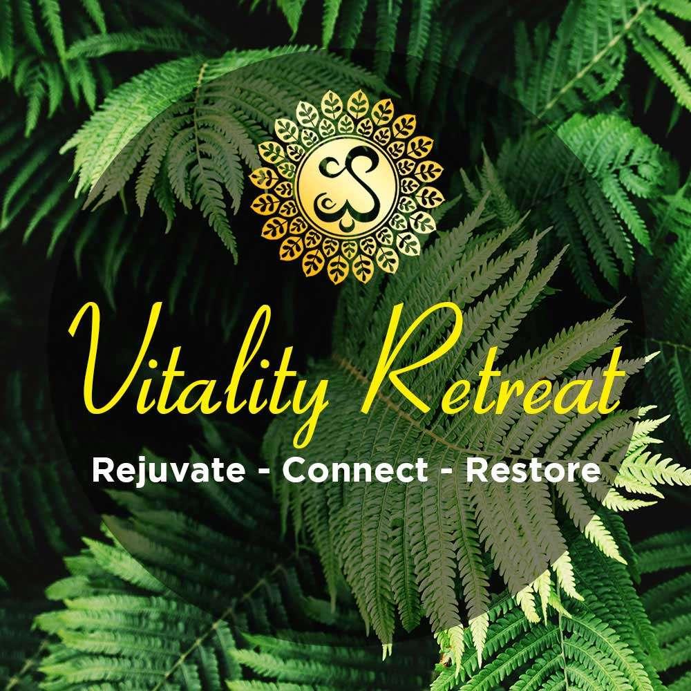 yoga retreat melbourne